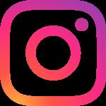 Instagram - EJS